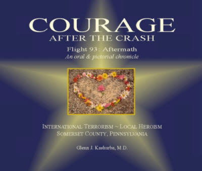 Courage After the Crash